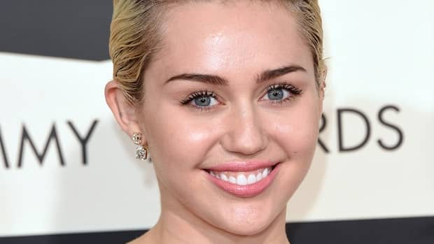 miley-cyrus-top-15-things-she-wants-you-to-know