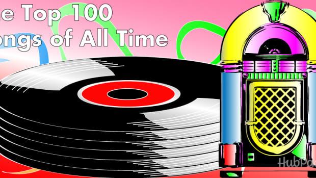 100songs