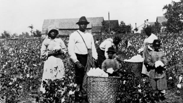 we-were-slaves-myth-busting-blacks-have-been-here-longer-why-havent-they-progressed