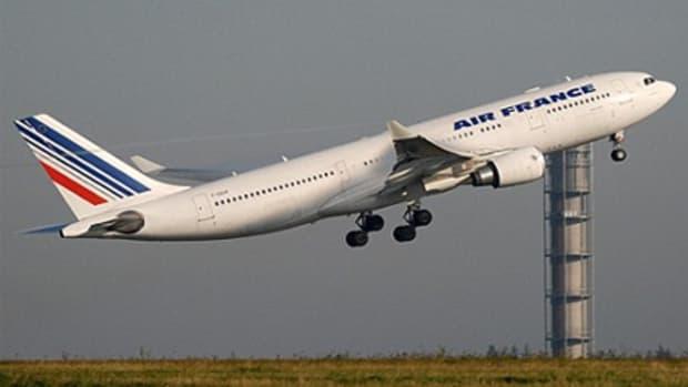 air-france-flight-447-disaster-1st-june-2009