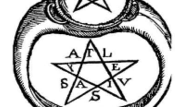 wicca-for-beginners-what-is-a-pentagram-or-pentacle