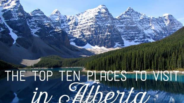 top-ten-places-to-visit-in-alberta