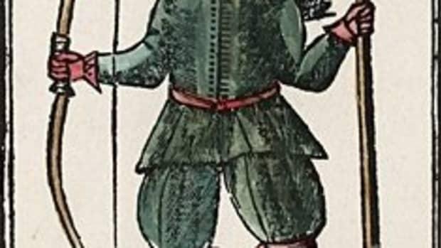 jolly-robin-a-medieval-mayday-festival