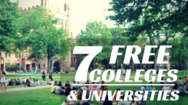 free-tuition-colleges
