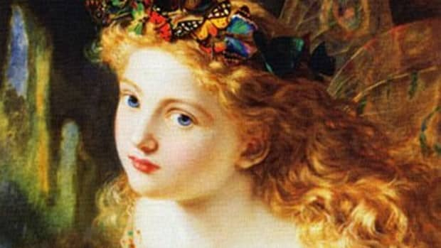 midsummer-nights-dream--the-tempest--and-other-fairy-illustrations-and-fairies-in-art