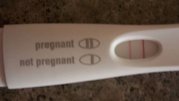 Most Home Pregnancy Test are Reliable if Used Correctly.  Photo Courtesy of wickedchimp http://www.flickr.com/photos/wickechimp/147589159/ under Creative Commons Attribution License