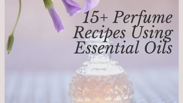 homemade-perfumes-with-essential-oils