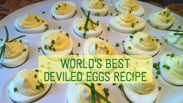 worlds-best-deviled-eggs-recipe