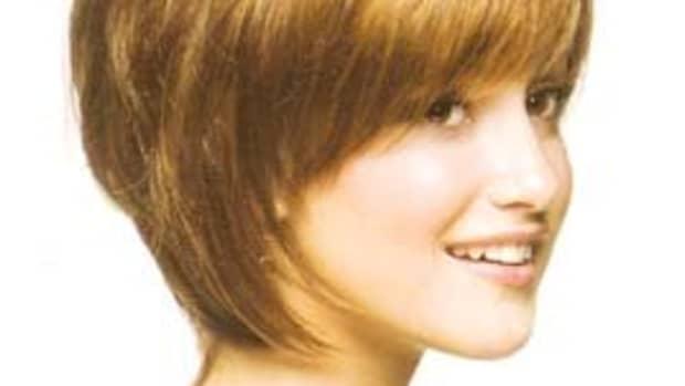short-layered-hair-cuts-and-hair-styles