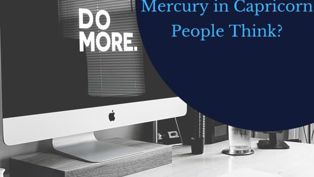 mercury-in-capricorn-communications