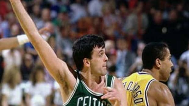 the-21-most-incredible-ape-indices-in-nba-history