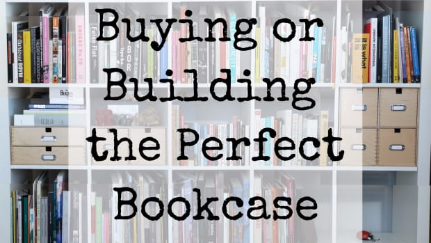 calculate-the-capacity-of-a-bookshelf-or-bookcase