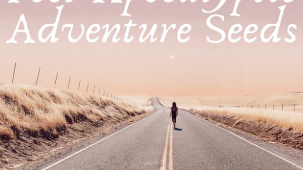 11-post-apocalyptic-adventure-seeds