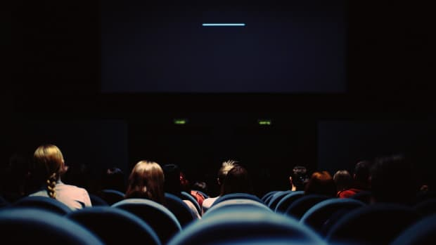 how-to-get-romantic-at-the-movies