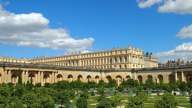 france-vacations-the-5-best-day-trips-from-paris-1-the-palace-of-versailles