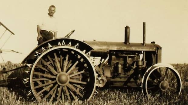 photos-of-farming-in-north-dakota-in-the-early-1900s
