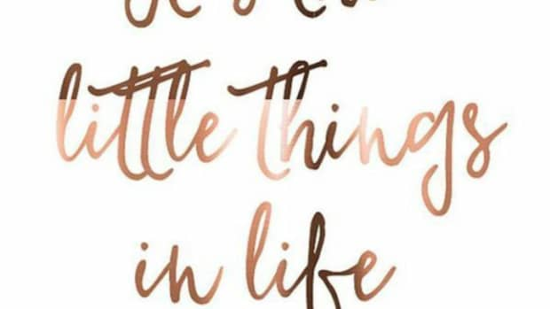 dainty-little-things