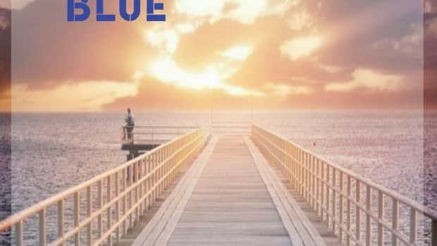 turning-towards-blue