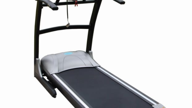 choosing-the-best-home-treadmill---the-top-5-features