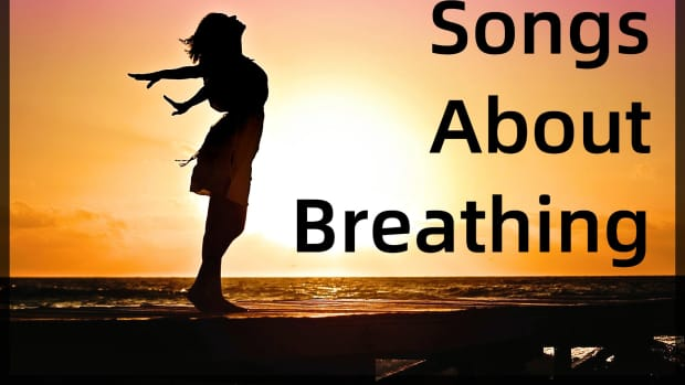 songs-about-breathing