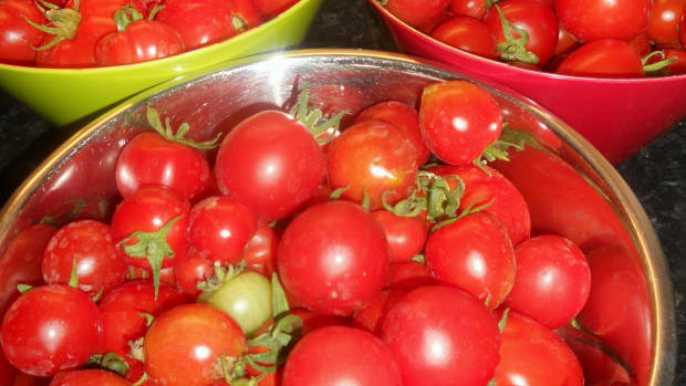 the-best-ways-to-preserve-tomatoes