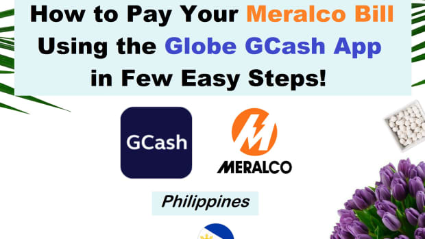 how-to-pay-your-meralco-bill-using-the-globe-gcash-app-in-few-easy-steps