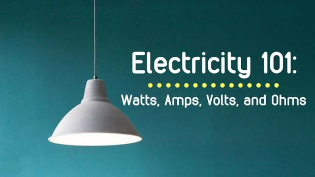 watt-are-amps-and-volts