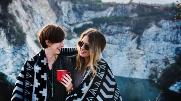 astrology---how-to-get-along---leo-and-virgo