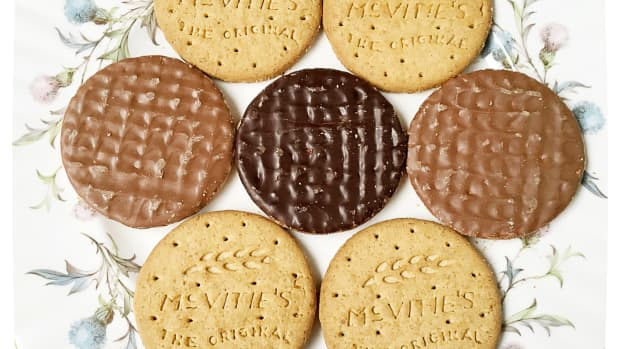 mcvities-history-digestive-biscuits-and-jaffa-cakes