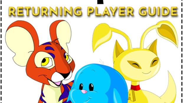 neopets-returning-player-guide