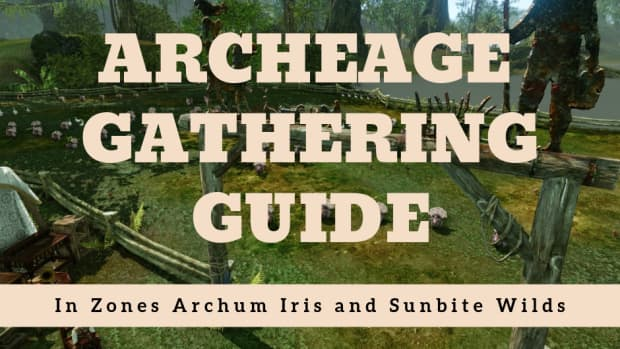 archeage-a-gathering-guide-for-archum-iris-and-sunbite-wilds