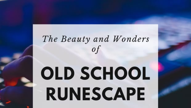 oldschool-runescape-the-beauties-and-wonders-of-a-very-unique-mmorpg