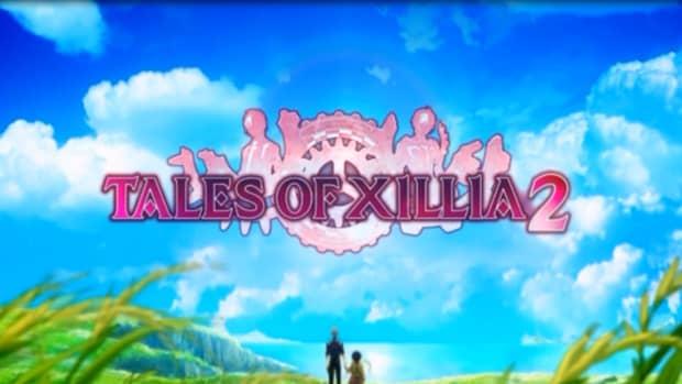 bennu-reflects-on-tales-of-xillia-2