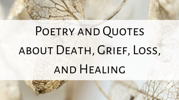 exits-death-poems-and-death-quotes