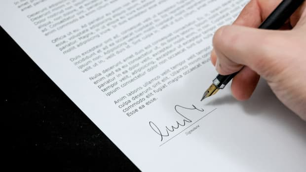 requesting-a-continuance-for-court-sample-letter