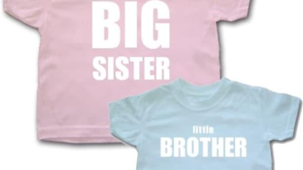 my-sister-no-more
