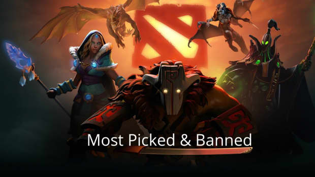 most-picked-banned-ti9-open-quals