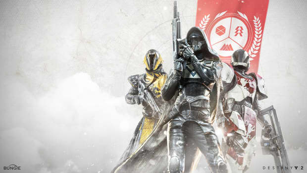 5-things-to-do-in-destiny-2-endgame