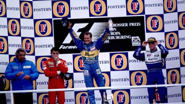 the-1995-european-gp-michael-schumachers-17th-career-win