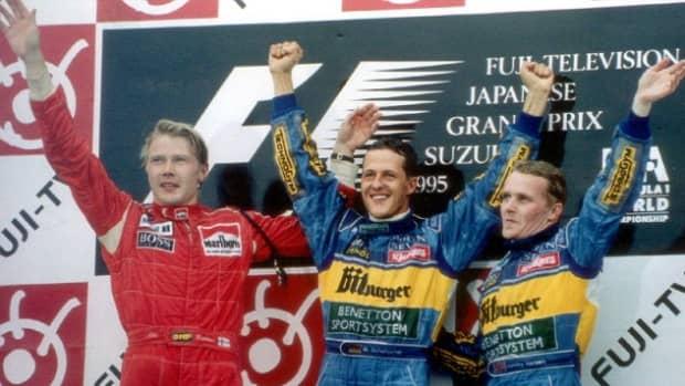 the-1995-japanese-gp-michael-schumachers-19th-career-win