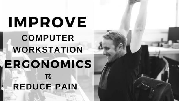 computer-ergonomics-quick-relief-tips