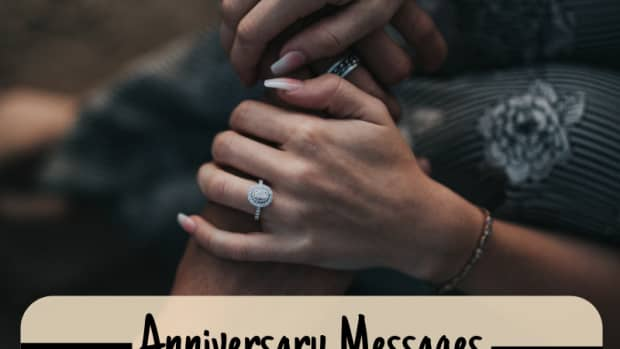 sample-anniversary-card-messages-examples-of-what-to-write-in-a-card