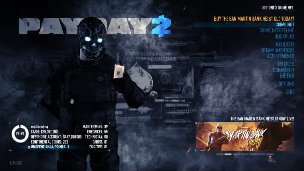 payday-2-a-guide-to-the-best-build-for-beginners