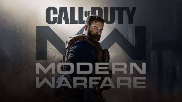 how-to-level-up-fast-in-call-of-duty-modern-warfare
