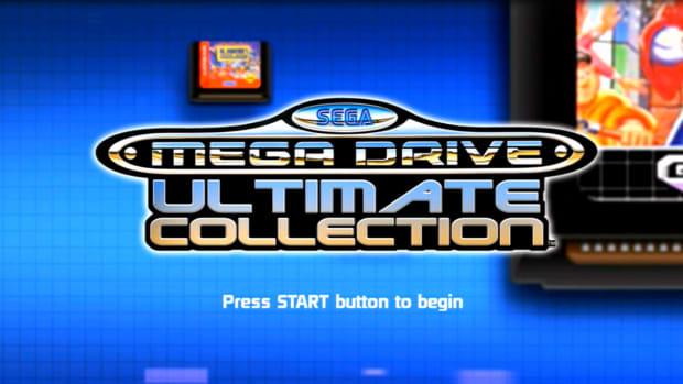 bennu-reflects-on-sega-mega-drive-ultimate-collection