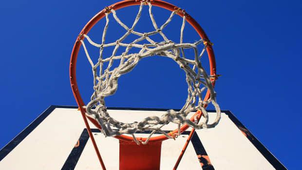 an-analysis-of-ex-basketball-player-by-john-updike