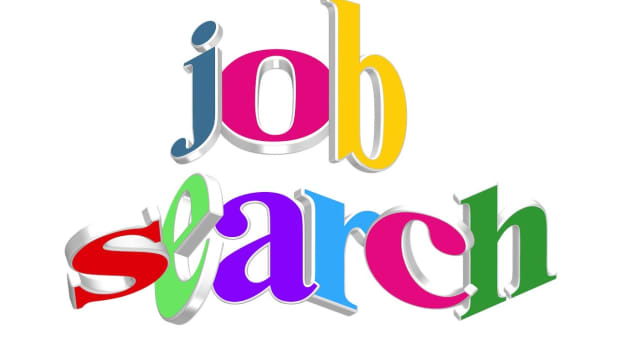 how-to-write-your-resume-for-a-job-part-1