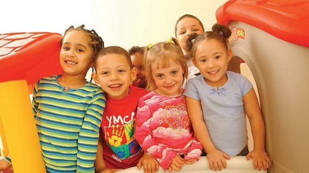 child-care-options-for-working-parents