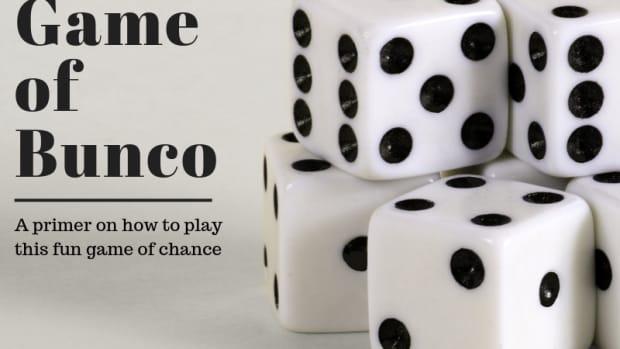 play-bunco