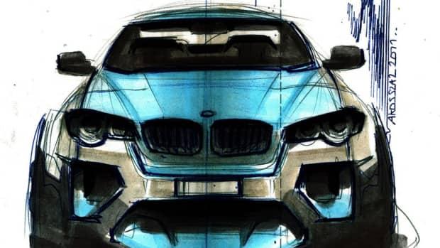 professional-portfolio-in-automotive-design